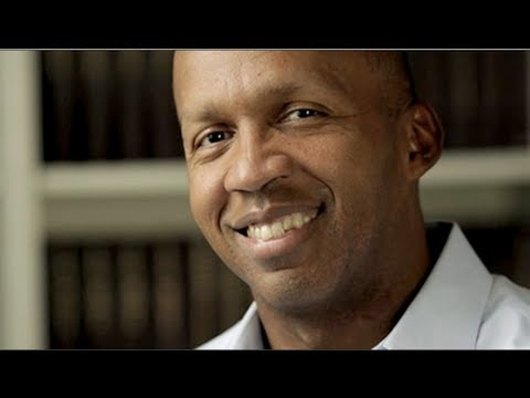 Bryan Stevenson