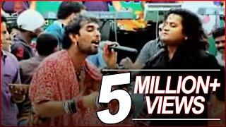 Download Vicky Badshah VS Sai Gulam Jugni | Punjabi Sufiana Song 3Gp Mp4