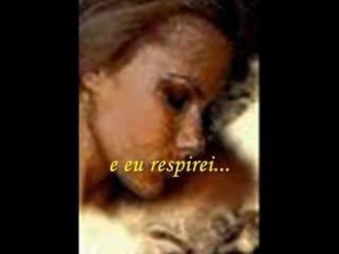 Breathe (Roxette) Legendado