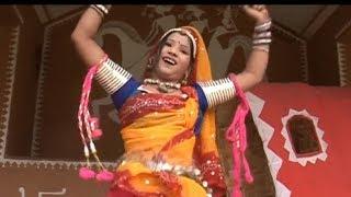 Pili Pili Lugdi || Rani Rangili || Rajasthani Dj Song Ever