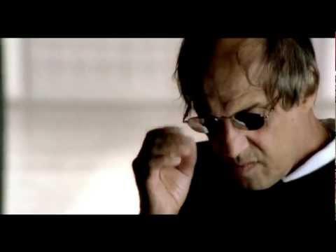 Adriano Celentano - Confessa (транслитерация)