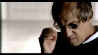Watch Adriano Celentano Confessa video
