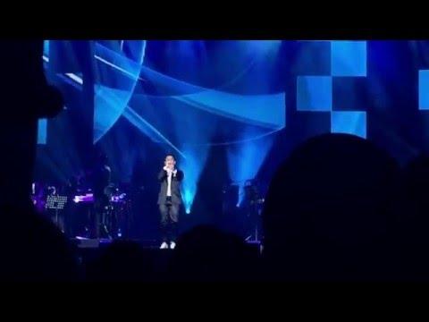 download lagu Afgan - Jodoh Pasti Bertemu Konsert 5Div gratis
