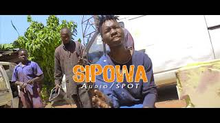 Sipowa official video by ziza Kartel new Ugandan music 2018 HD
