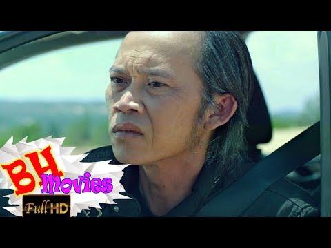 Phim Hài Hoài Linh Chiếu Rạp Mới Nhất - Phim Hài Hoài Linh, Trường Giang