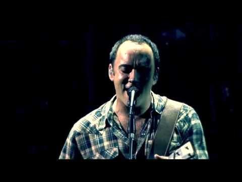 Dave Matthews Band - Sweet