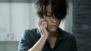 Riaru Kanzen: Naru Kubinagaryu no Hi - REAL Trailer | Festival 2013