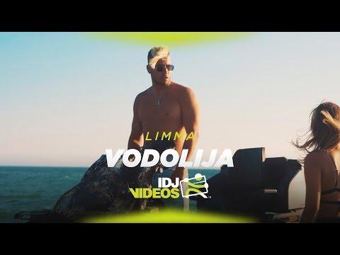 LIMMA - VODOLIJA (OFFICIAL VIDEO)