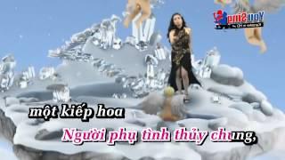 Watch Cam Ly Chuyen Tinh Buon Con Gai video