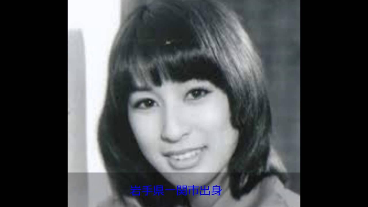 藤圭子の画像 p1_7