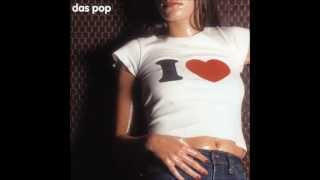 Watch Das Pop Such A Day video