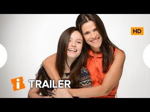 Fala Se?rio, Ma?e! | Trailer Oficial | Com Larissa Manoela