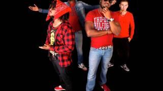 Parle pas d'mon ghetto - PANAÄM [Remix Tinashe 2 On]