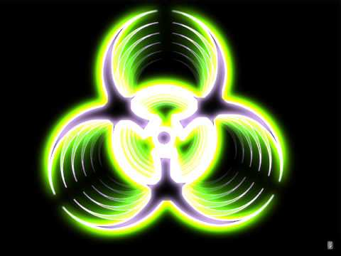Biohazard - Wide Awake