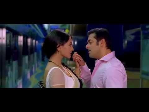 Hindi New Song,chori Kiya Re Jiya,new Hindi Song,full Hd video