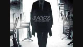 Watch Jay-Z Say Hello video