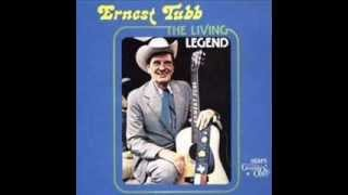 Watch Ernest Tubb You