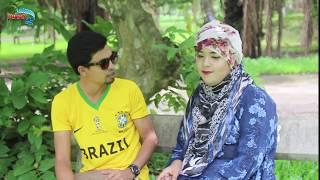 Brazil VS Argentina Bangla Funny Video 2018