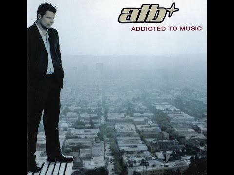 Atb - Ruby