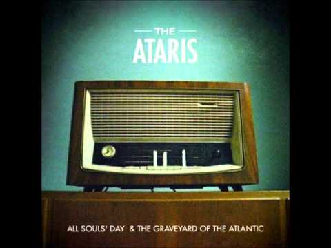 Ataris - All Souls Day