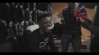 LottoBoyz (AshxLucas) Ft Gambimi & MafDotYou - Leave You Alone