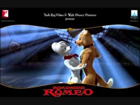Roadside Romeo Choo Le Na
