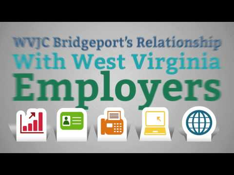 West Virginia Junior College Bridgeport IT Degree