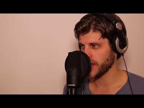 Frank Wildhorn - Lost In The Darkness