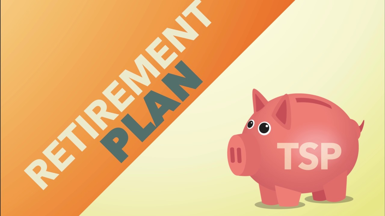 Blended Retirement System - First 4 Years