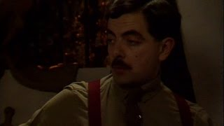 Blackadder ~ Season 04 - E 02 - Corporal Punishment