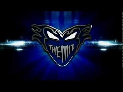 The Miz (new 2012) awesome I Came To Play Titantron Entrance Video Hq Hd 720p video