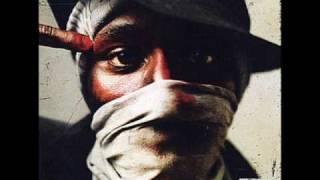 Massive Attack feat. Mos Def - I Against I