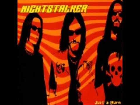 Nightstalker - Line