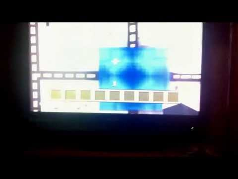 Minecraft Hunger Games seed for xbox
