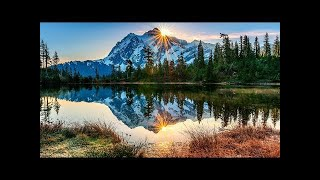 Very Relaxing Piano Music for Study, Yoga, Meditation 2