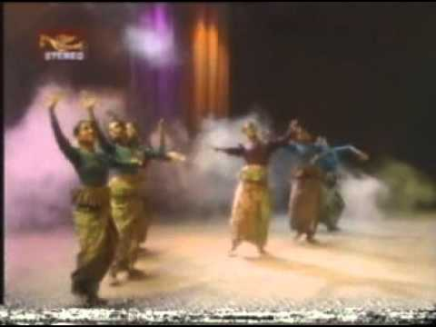 Hiruda Muwa Wee By Priya Suriya Sena video