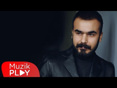 Mustafa Bozkurt - Güle Güle Git  (Official Audio)