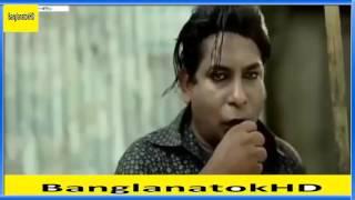 মজুন চরিত্র মশাররফ করিম   Mosharraf Karim Funny Video HD 2016