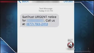 Suntrust Bank Review, my experience, and why I pulled my accounts. Should I use Suntrust, Bad Bank