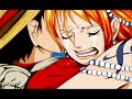 NAMI HUGS LUFFY   One Piece 755 Sub Eng   Mugiwaras' Reunion   Sad Moment HD