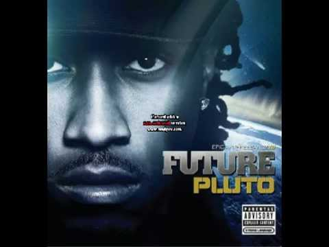 Future - Motion Picture HQ ( ORIGINAL ) + Free Download