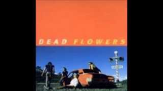 Watch Dead Flowers Outer Space video