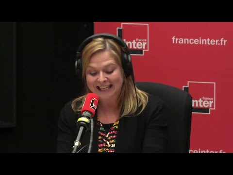 Bonne année 2019 - La chronique de Constance
