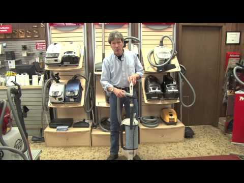 sebo felix upright vacuum cleaner review makeup guides