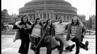 Vídeo 9 de Steeleye Span