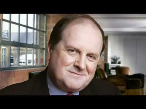 James Naughtie introduces Jeremy Hunt BBC Radio 4