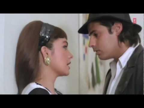 Dil Jigar Ke Jaan Achcha Hai Full Song | Jaanam | Pooja Bhatt...