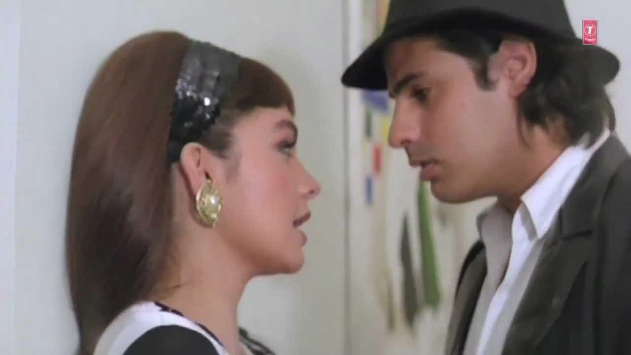Rahul Bhatt And Pooja Bhatt Pooja Bhatt  Rahul Roy