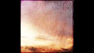 Auditive Escape - 133 (Chilling Trip-Hop) ᴴᴰ