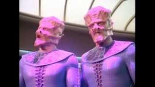 download lagu Star Trek Stng Moments 66 Allegiance gratis